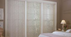 7 Amazing Cool Ideas: Kitchen Blinds Purple old wooden blinds.Blinds And Curtains Bedroom. Bedroom Curtains With Blinds, Living Room Blinds, Diy Blinds, House Blinds, Fabric Blinds, Door Curtains, Living Room Interior, Privacy Blinds, Sheer Blinds