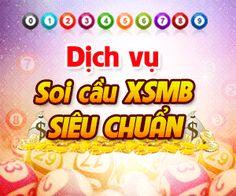 XSMB - SXMB - XSTD - XSHN - KQXSMB - Kết quả xổ số Miền Bắc by anglebaby9x | WHI