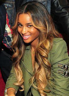 Honey blonde highlights dark brown hair trendy hairstyles in the usa honey blonde highlights dark brown hair pmusecretfo Gallery