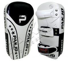 PAKJO FIGHT GEAR Muay Thai Pads