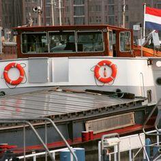 Stadthafen Amsterdam #Amsterdam #Hafen #Schiff #binnenschiff #ship #harbour #niederlande #cargoship #binnenvaart