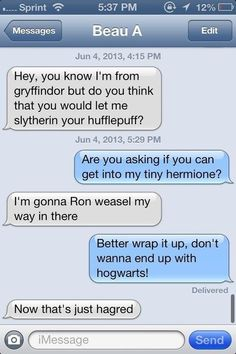 """This sext. 