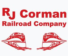 R. J. Corman Railroad Group. Services are:  Aircraft Maintenance, Track,  Construction/Maintenance,  Signaling,  Emergency Services,  Dinner Trains,  Distribution Services,  Equipment Rental,  Material Sales,  Locomotive,  Shortline Railroads,  Storm Team, and Switching