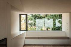 LADO architetti - Studio di architettura Bologna - Studio di progettazione