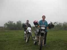 #VIETNAM MOTORBIKE TOURS: Read reviews & Find the best deals for motorcycle tours in Vietnam departing from Hanoi, North Vietnam.  # VIETNAM #MOTORBIKE #TOURS - http://vietnammotorbikeride.com/
