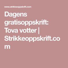 Dagens kjøpeoppskrift: Rev i skogen-lue Free Knitting, Free Pattern, Barn, Inspiration, Waffle, Caravan, Sheep, Socks, Pictures
