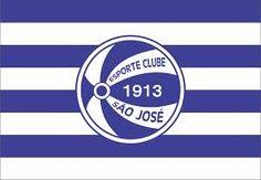 Bandeira do São José