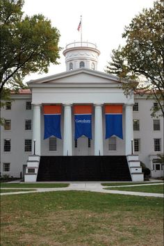 College Campus, College Life, Gettysburg College, Alma Mater, Where The Heart Is, Pennsylvania, Gazebo, Photo Galleries, Outdoor Structures