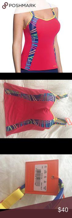 5aa8e2edfae498 #brayola #bra #bras #Panache - Tango Classic Balconette Underwire Bra |  Brands We ❤ | PANACHE | Pinterest | Tango and Shopping