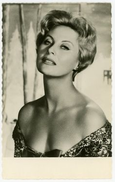Michele Morgan born as Simone Renee Roussel in Neuilly sur Seine, France on 29 February 1920.