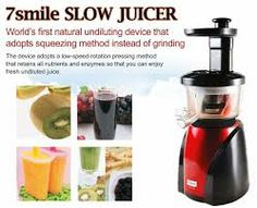 Ecosway Slow Juicer Review : 1000+ images about epic eCosway Health Care on Pinterest Hair fall control, Red light therapy ...
