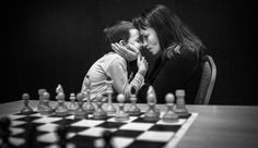 Youth Chess Tournaments, WPP Award-winning photographer 2017, with the Fuji X100 – FUJI X PASSION
