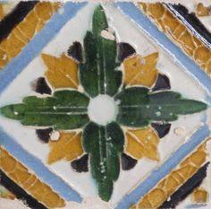 Azulejo Santa Clara-6