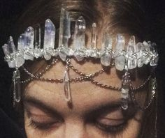 https://www.etsy.com/listing/456181524/angel-aura-quartz-crystal-crown-aura