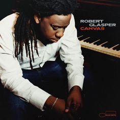 Robert Glasper - Portrait of an Angel (Philippe Edison Remix) by Philippe Edison on SoundCloud