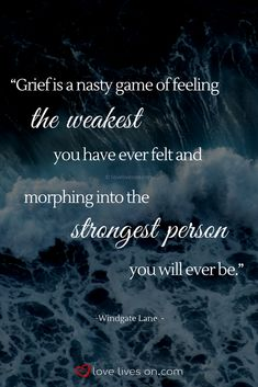Find heartfelt funeral quotes that can be used in a eulogy or in a sympathy card today. Eulogy Quotes, Ptsd Quotes, Funeral Quotes, Grieving Quotes, Quotes Quotes, Loss Grief Quotes, Grief Loss, Makes You Stronger Quotes, Strong Quotes