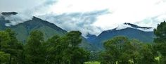 Enjoy your stay in Palampur, Himachal Pradesh with hotel bagora heights Resort and Splurge your idyllic days with the most lavish Hotel in Palampur. http://www.bagoraheights.com/blog/