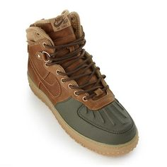 outlet store 3ff02 96116 Duck Boots, Jordan Shoes, Nike Air Max, Bean Boots, Air Force 1