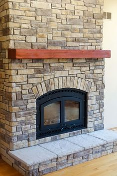 62 Best Fireplace Ledge Stone Images Fire Places Fireplace