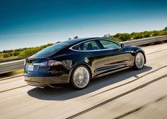 Belle avancée de la vente des voitures électriques en France en 2014
