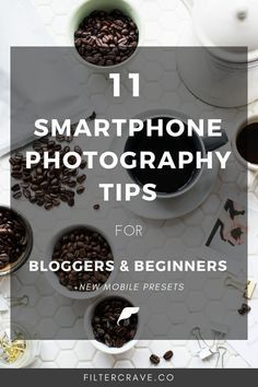 Photography tips smartphone ideas for 2019 - Telefon Mobile Photography Tips, Photography Tips For Beginners, Iphone Photography, Photography Backdrops, Digital Photography, Street Photography, Photography Classes, Newborn Photography, Photography Degree