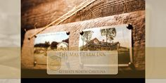 Lodging | http://www.mastfarminn-retreats.com/lodging | A synopsis of the characteristics for the different lodging options available at The Mast Farm Inn. For retreats, our roomiest historic house, The Granary, is included as part of your package.