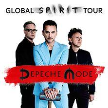 Depeche Mode: Global Spirit Tour // 27.05.2017 - 04.07.2017  // 27.05.2017 19:45 LEIPZIG/Festwiese Leipzig // 05.06.2017 19:45 KÖLN/RheinEnergieSTADION // 07.06.2017 19:45 DRESDEN/Ostragehege (RINNE DRESDEN) // 09.06.2017 19:45 MÜNCHEN/Olympiastadion München // 11.06.2017 19:45 HANNOVER/HDI-Arena // 12.06.2017 19:45 HANNOVER/HDI-Arena // 20.06.2017 19:45 FRANKFURT/Commerzbank-Arena // 22.06.2017 19:45 BERLIN/Olympiastadion Berlin // 04.07.2017 19:45 GELSENKIRCHEN/VELTINS-Arena Gelsenkirchen