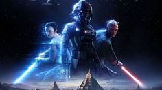 Star Wars Battlefront 2 Review - IGN  ||  Even without real-money microtransactions, it has an evil progression system - but there's still good in this one.  http://www.ign.com/articles/2017/11/17/star-wars-battlefront-2-review?utm_campaign=crowdfire&utm_content=crowdfire&utm_medium=social&utm_source=pinterest