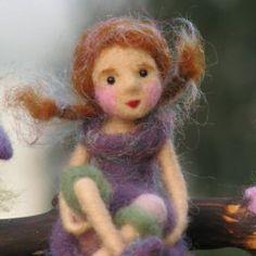forest-fairy-waldorf-2