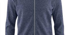 """Schon bald erhältlich, die Frühling/Sommer Kollektion von Hempage!!!JETZT vorbestellen...Die Jacke """"Jens Fashion Styles, Hemp, Summer, Jackets, Gowns"""