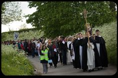 WEB-Our-Lady-of-Walsingham-Fr-Lawrence-Lew-OP-CC