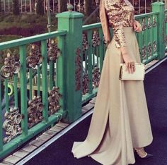 Hijab style ♥ Pinterest 🌸adarkurdish🌸 - Hijab Clothing