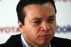 CHIVAS CONFIRMA LA SALIDA DE MARIANO VARELA El ex jugador rojiblanco deja su puesto como gerente deportivo del Guadalajara. Se prevé que con este cambio inicie una reestructuración del organigrama de Chivas.