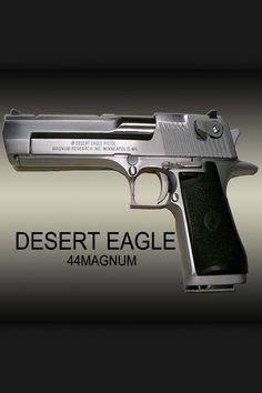 .44 magnum Find our speedloader now! http://www.amazon.com/shops/raeind