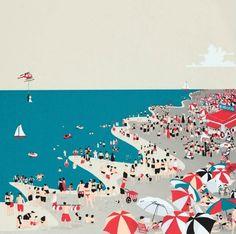 2014 Illustrators Exhibition | Bologna Children's Book Fair