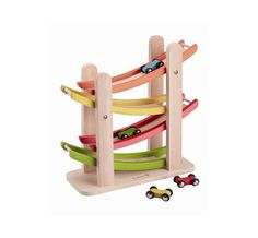 Best Wooden Toys for Toddlers toys for your baby -