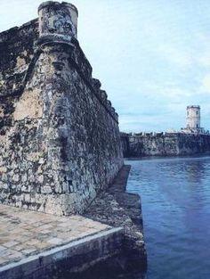 Puerto De Veracruz Mexico | mexico puerto de veracruz un pequeno recorrido por la ciudad de ...