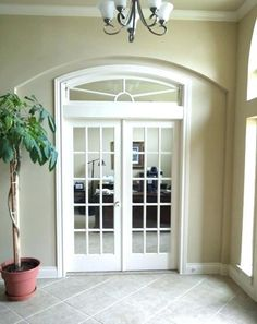 12 best arched interior doors images diy ideas for home doors rh pinterest com