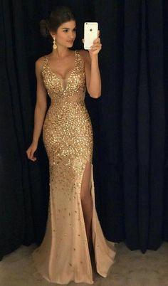 Gorgeous dress 😍