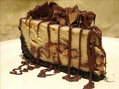 Have got to make this oh my gosh makes me hungry just looking at it lol