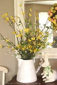christian easter table decorations - Google Search