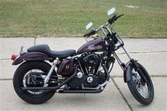 Image Search Results for 1974 harley sportster