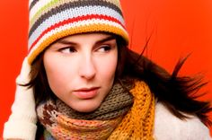 http://fashionstyledesignquality.blogspot.com/2012/10/warm-clothes-for-winter-season-its-easy.html