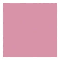 Gemini Colour Palette Light Rose 380 Tile Dusk pink rose tiles perfect for creating vintage inspired spaces that are pretty in pink. ◾Usage Kitchen, Bathroom ◾Tile Size: 200x200mm ◾Type: Glazed Ceramic ◾Colour: Light Rose ◾Suitable for: Wall www.studiodesigns.co.uk
