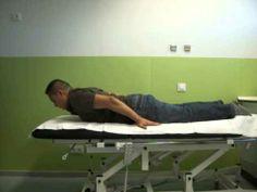 Ejercicios de columna vertebral 14 - http://dietasparabajardepesos.com/blog/ejercicios-de-columna-vertebral-14/