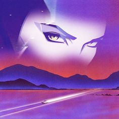This is Wonderful: Nu-Disco & 80's Revival SynthPop Music.