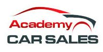Academy Car Sales supplies a range of quality used cars and light commercials from a convenient location on the corner of Academy Street and Circular Rd. All cars come fully serviced and include AA assistance with warranty for complete peace of mind. With flexible finance options available and Trade-Ins welcome, we cater for everybody. Academy …http://www.only1.ie/companies/academy-car-sales