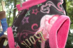 http://www.etsy.com/listing/80248061/girls-rock-fleece-anti-pill-diaper-cover  Girls Rock Fleece Antipill Diaper CoverNB S M L by londonware, $7.50