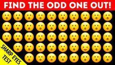 Quizzes, Emoji, Quizes, The Emoji, Emoticon