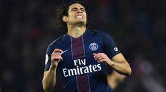 El PSG estuvo lejos de su nivel en Champions y tropezó ante el Toulouse | Marca.com http://www.marca.com/futbol/futbol-internacional/2017/02/19/58aa1698e2704ea4048b460f.html